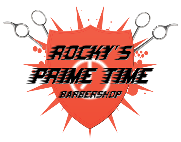 Rocky's Barbershop Atlanta